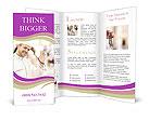 0000067036 Brochure Templates