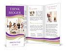 0000067038 Brochure Templates