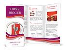0000067048 Brochure Templates