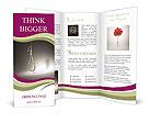 0000067058 Brochure Templates