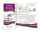 0000067061 Brochure Templates