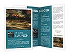 0000067074 Brochure Templates