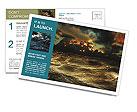 0000067074 Postcard Templates