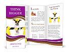 0000067077 Brochure Templates