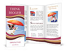 0000067079 Brochure Templates