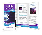 0000067082 Brochure Templates