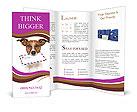 0000067083 Brochure Templates