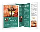 0000067088 Brochure Templates
