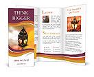 0000067089 Brochure Templates