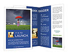 0000067091 Brochure Templates