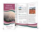 0000067092 Brochure Templates