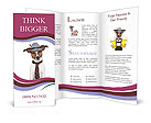 0000067093 Brochure Templates