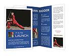 0000067103 Brochure Templates