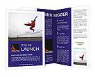 0000067104 Brochure Templates