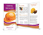 0000067109 Brochure Templates