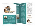 0000067112 Brochure Templates