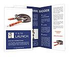 0000067128 Brochure Templates