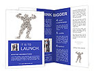 0000067144 Brochure Templates