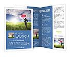 0000067158 Brochure Templates