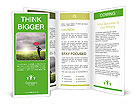 0000067159 Brochure Templates