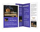 0000067163 Brochure Templates
