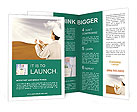 0000067172 Brochure Templates