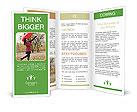 0000067173 Brochure Templates