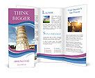 0000067176 Brochure Templates