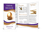 0000067178 Brochure Templates