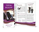 0000067190 Brochure Templates