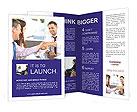 0000067202 Brochure Templates