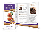 0000067214 Brochure Templates