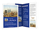 0000067231 Brochure Templates