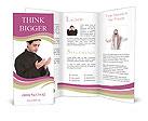 0000067232 Brochure Templates