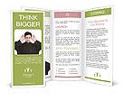 0000067233 Brochure Templates