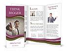 0000067241 Brochure Templates