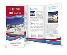0000067253 Brochure Templates