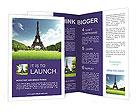 0000067254 Brochure Templates