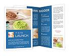 0000067258 Brochure Templates