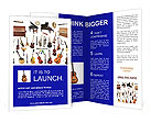 0000067260 Brochure Templates