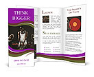 0000067277 Brochure Templates