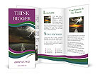 0000067293 Brochure Templates