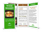 0000067297 Brochure Templates