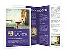 0000067299 Brochure Templates