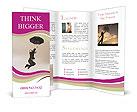 0000067300 Brochure Templates