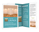 0000067303 Brochure Templates