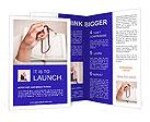 0000067305 Brochure Templates