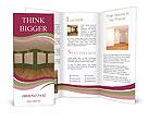 0000067322 Brochure Templates