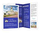 0000067324 Brochure Templates