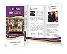0000067332 Brochure Templates